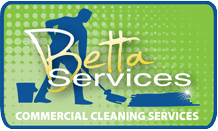 betta-services-logo