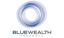 blue wealth