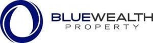 bluewealth
