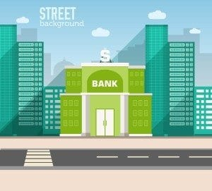 Home Loans in Sydney
