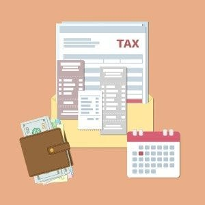 income tax australia
