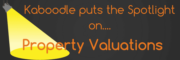 Kaboodle Property Valuation