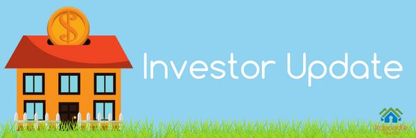 Investor Kim Narayan Kaboodle Finance