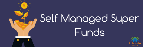Self Managed